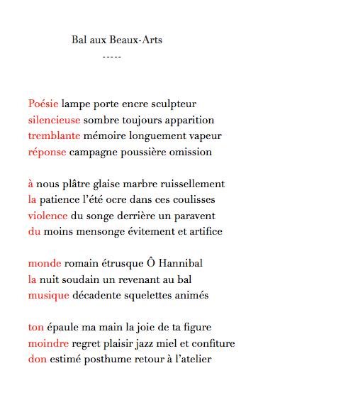 sonnet.1302355626.jpg